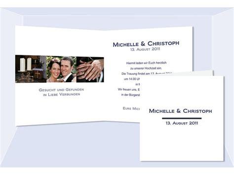 Klappkarte Hochzeit by Hochzeitskarte Hochzeitseinladung Einladung