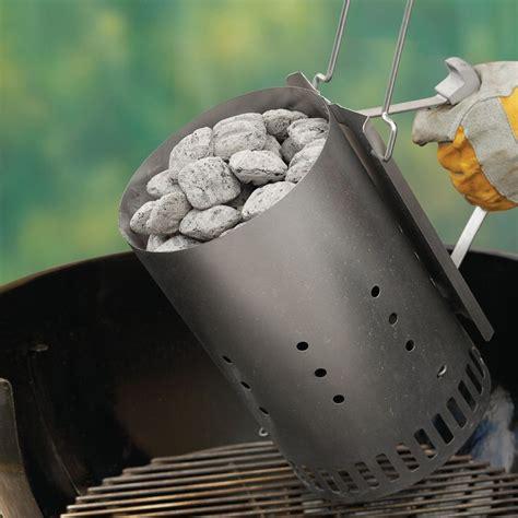 weber cheminee allumage kit chemin 233 e d allumage weber 2kg briquettes 6 cubes