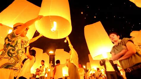 How To Make A Sky Lantern Out Of Paper - how to make a sky lantern out of paper 28 images how