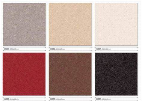 living room tiles color specs price release date redesign