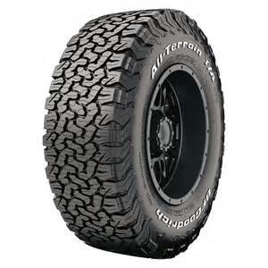 Tires Baton Tigerdroppings Best Tire For 4x4 Tundra Tigerdroppings