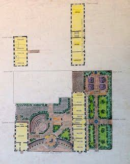 caribbean estate jamaica floor plan jamaica rodney memorial building e green