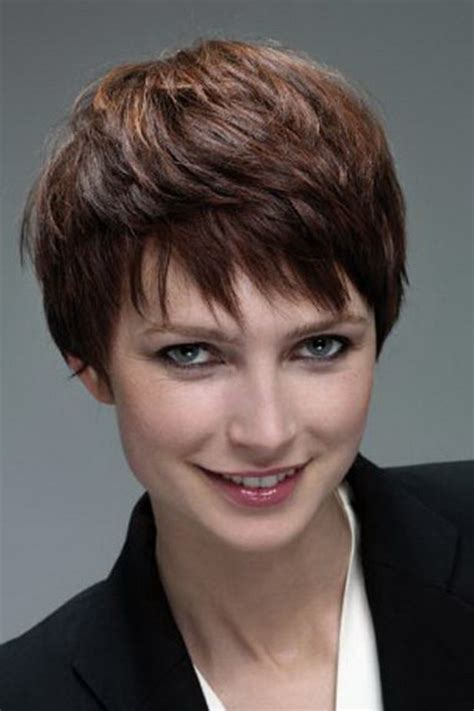 hairstyle ideas cut pixie cut ideas