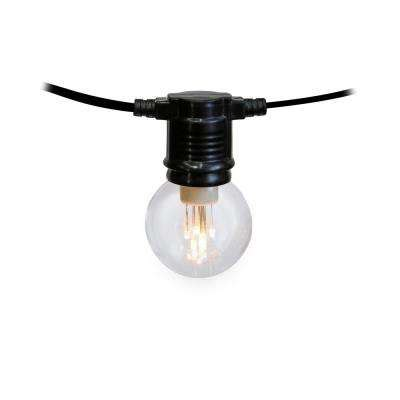 Low Voltage String Lights Outdoor Lighting The Home Low Voltage Outdoor String Lights