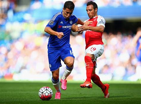 chelsea live video arsenal vs chelsea live stream watch the epl