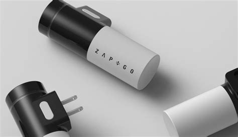graphene capacitor zap go reserve power source with charging graphene