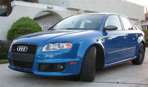 all car manuals free 2008 audi rs4 head up display audi rs4 review super sedan the car family