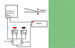 wiring a momentary switch wiring free engine image for user manual