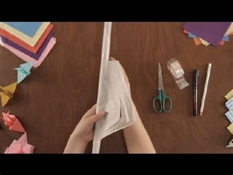 cmo hacer un soldado navideo como hacer una espada de papel proyectos de arte en