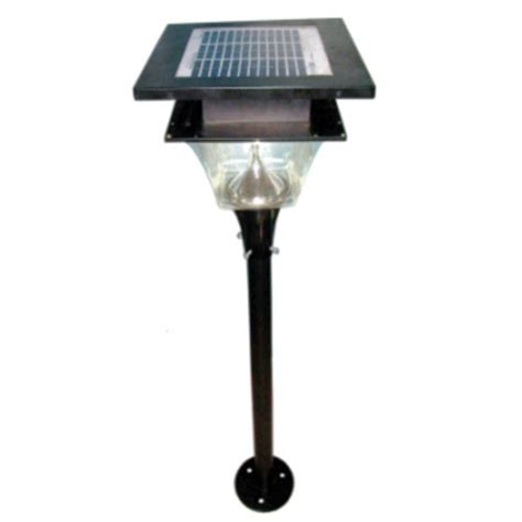Solar Lights India Ksgl1 King Sun