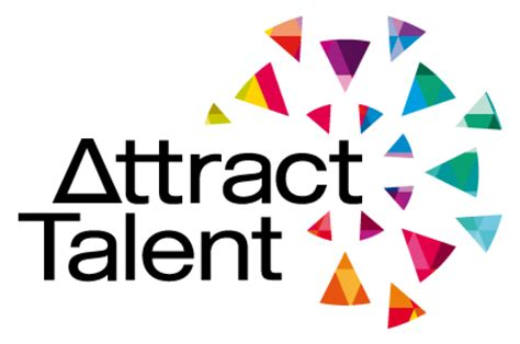 home attract talent beta version