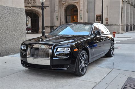 rolls royce ghost 2017 2017 rolls royce ghost stock r349 for sale near chicago