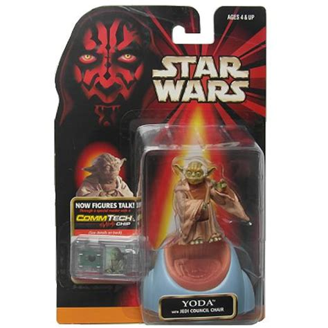 Toys Wars Bb 8 Dan Finn Stormtrooper Set wars episode 1 yoda with jedi council chair 183 toys and posters