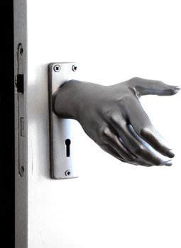 Cool Door Handles cool looking door handles