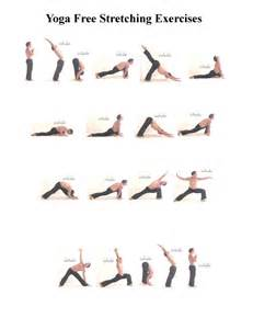 Wp heart yoga free yoga poses copy1 jpg