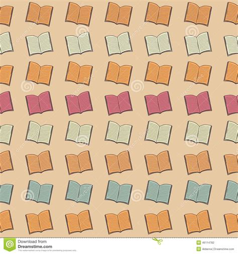 wallpaper design book books wallpaper design www imgkid com the image kid
