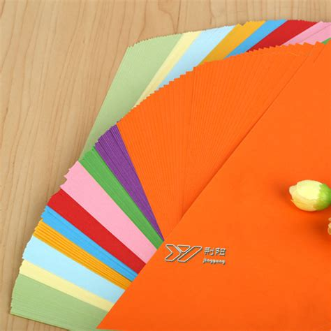 Origami Paper Cheap - free coloring pages compare prices on printed origami