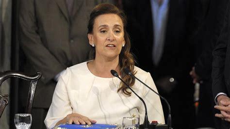 nombre de la vice presidenta 2016 nombre de vicepresidente argentina 2016 michetti quot