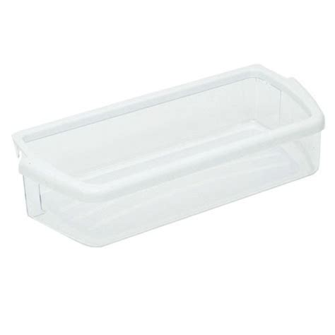 maytag refrigerator drawer replacement w10321304 maytag refrigerator door bin shelf replacement