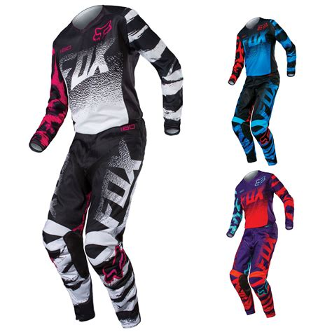 motocross jersey sale 100 motocross riding gear motorcycle riding gear