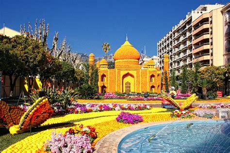 festa dei fiori sanremo sanremo festa dei fiori 2016 2 giorni dal 27 al 28