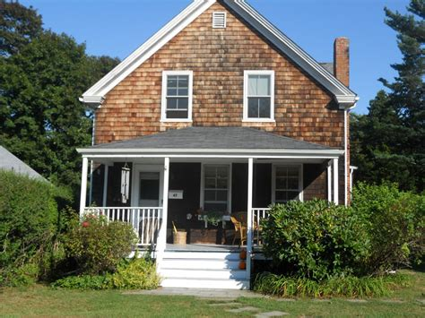 Small Homes For Rent Ri Jamestown Vacation Rental Vrbo 436446 3 Br Ri House