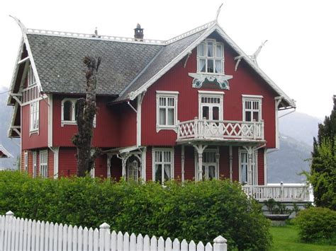 houses in norway 17 best images about scandinavian house style on pinterest