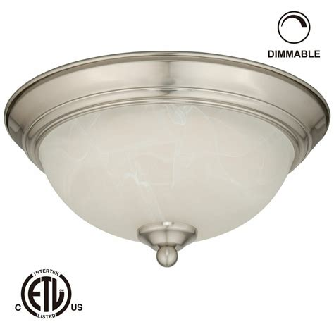 To Ceiling Light Led Flush Mount Ceiling Lights Images Led Lights And Ls 12w 11 Inch Led Flush Mount Ceiling Light Dimmable Led Ceiling Light Fixtures Ebay