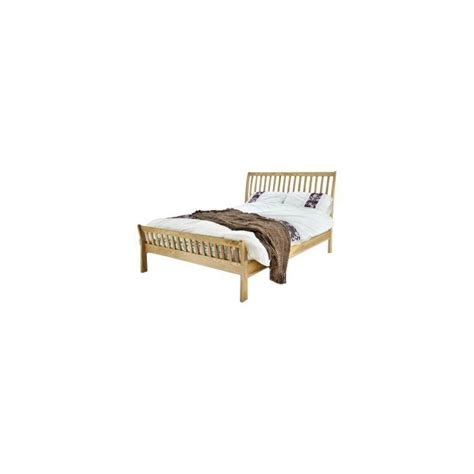 Strong King Size Bed Frame Strong King Size Bed Frame Strong And Durable King Size Bed Frame Buy Bed Frame Product On