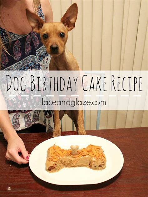 can dogs eat vanilla 17 best images about how to cook for pets on biscuits birthday