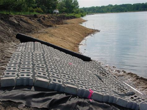 pdh article geosynthetics in articulating concrete block
