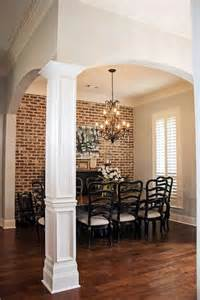 Pillar Designs For Home Interiors by 40 Glorious Pillar Designs To Give A Grand Look To Your