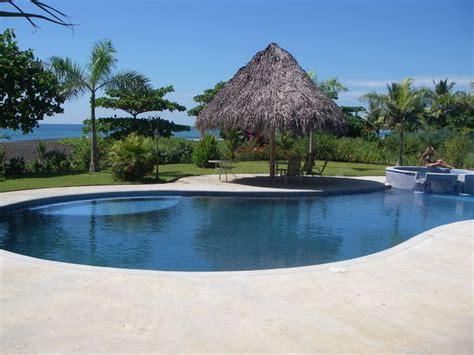 Hermosa Beach House Hotel Photo House Hotel Hermosa Ca