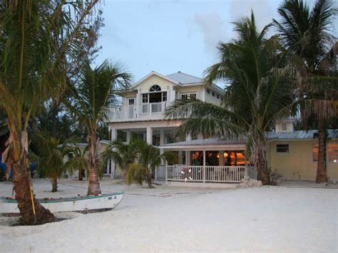 grassy key vacation rental vrbo 120059ha 4 br marathon