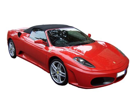 Image Ferrari by Ferrari Png Images Free Download