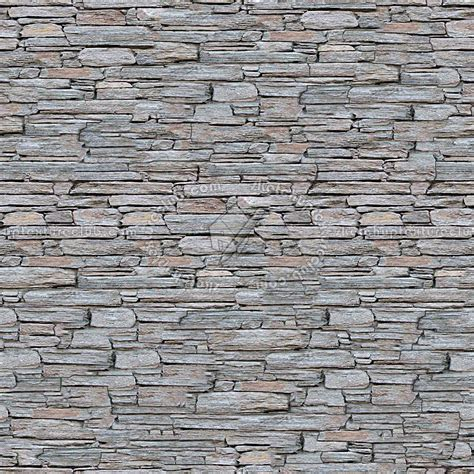 modern stone wall texture stacked slabs walls stone texture seamless 08220