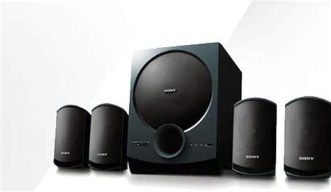 sony sa   multimedia speaker system   rms
