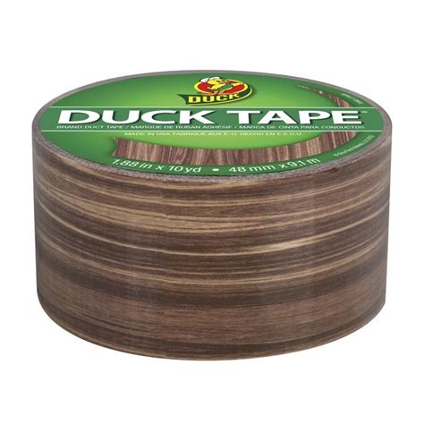 wood pattern tape 81 best images about duck tape on pinterest duct tape