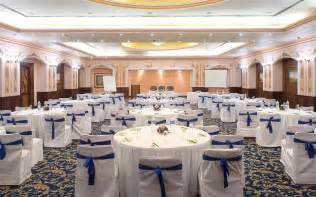 best ac function halls in hyderabad attapur mehdipatnam