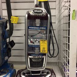 Bed Bath And Beyond Omaha by Bed Bath Beyond 14 Reviews Department Stores 1220