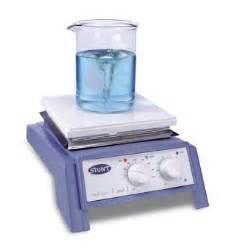 8x50 Mm Magnetic Stir Stirer Stirrer Stirring Bar Spin Spinbar Ptfe Advantech Instruments Sdn Bhd Home