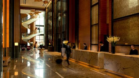 gallery seoul luxury hotel photo gallery the conrad seoul conrad seoul seoul korea south