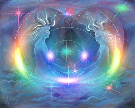 imagenes espirituales de luz gratis la energ 237 a humana energ 237 a creadora de vida ing