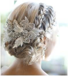 hair styles for brides 50 50 hottest wedding hairstyles for brides of 2016 fave