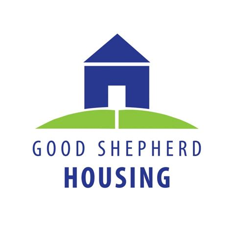 good shepherd housing how gsh is ending homelessness in fairfax through a combination of affordable housing