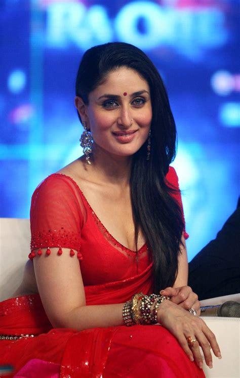 karina kapoor fb 17 best images about bollywood kareena kapoor khan on