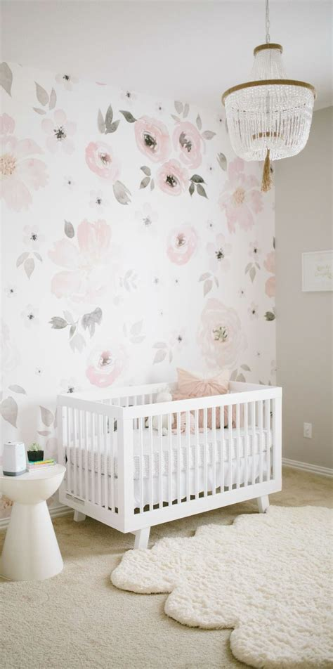 Wall Decor For Nursery Best 25 Nursery Room Ideas On Pinterest Baby Room Nursery Room Ideas And Nurseries