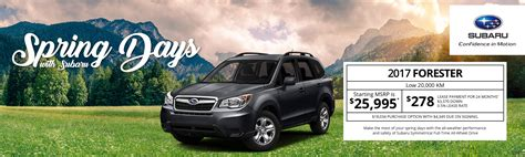 Hamilton Subaru by Hamilton Subaru Dealership Subaru Of Hamilton Dealer Ontario