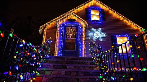 2018 christmas display lights in tewksbury ma warrnambool lights map register your home for 2018 the standard