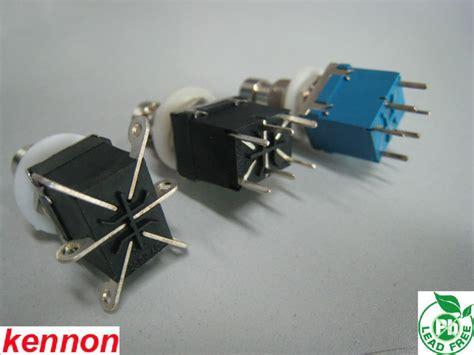 Tombol Klik On Saklar Rocker Switch 4 Pin Lu 30a Watt Besar Las beli set lot murah grosir set